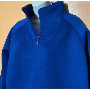 The North Face Sweaters - Thermal 3D 1/4 Zip Pullover